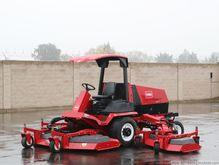 Used 2007 Toro 580D