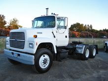 Used 1993 Ford LT900
