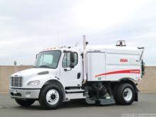 2007 Freightliner M2 1338009