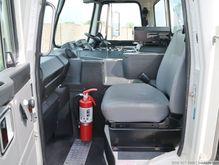 2008 Autocar Xpeditor 1294689