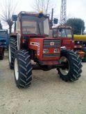 Used 1985 Holland 80