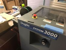 2005 System 2000/3000 #515