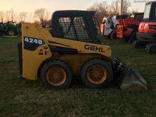 Used 2012 GEHL 4240