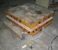 Used Rol-Lift Platfo