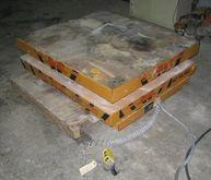 Rol-Lift Platform Lift 1588