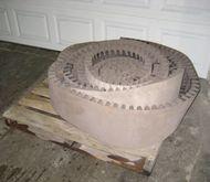 """12"""" wide Conveyor Belt 1714"""