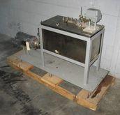 Sanitary Pump 1797