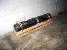 Used Heat Exchanger,