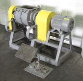 Lab Vibratory Ball Mill. 2172