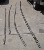 Flexible Spiral Conveyors 2736