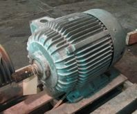 Used 7.5 hp 1999 in