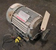 Used 2 HP 2874 in Pa
