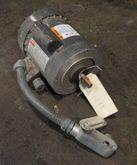 1/4 HP Dayton Electric Motor 28