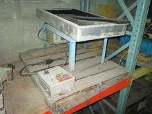 Used Eriez Vibratory