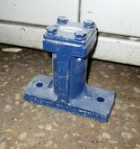 Used NAVCO Pneumatic