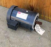 1.5 HP Dayton Industrial Electr