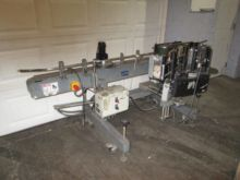 Used Labeler - Quadr