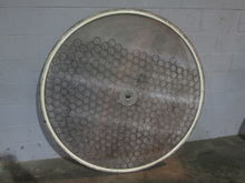 "60"" diameter Sweco Screen 3329"