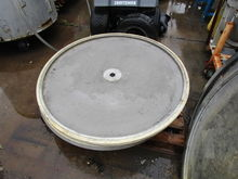 "used Screens for 48"" diameter R"