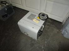 SPEX 8000 Mixer/Mill 3491