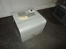 SPEX 8000 Mixer/Mill 3492