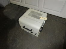 SPEX 8000 Mixer/Mill 3494