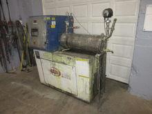 25 liter Dyno-Mill 3535