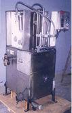 Filamatic Filler 602