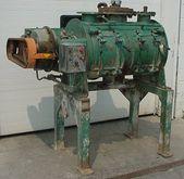Used 300 liter 572 i