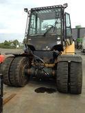 Used 2009 CAT P30000