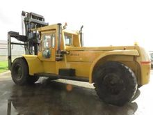 Used 1979 Hyster H62