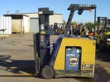 Used 2006 CAT EC15KS