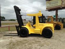 Used 1977 Hyster H18