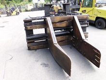 taylor t250 clamp