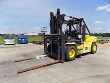 2011 Hoist P360 Pneumatic Tire