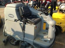 2008 NilfiskAdvance CON 4030CAX