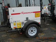 2011 Magnum MLT5200