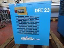 FRIULAIR DFE 23