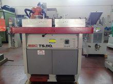 SAC TS110