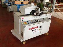 1999 SICAR ST 26P