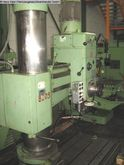 Used 1969 WMW BR 40