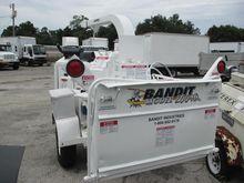 2003 Bandit 200