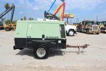 Used 2008 SULLAIR 37
