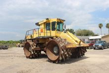 2002 BOMAG BC1172RB