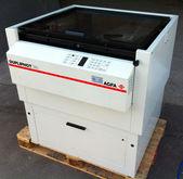 Used 1994 Agfa Dupli