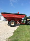 Used BRENT 880 in Mo