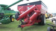 Used BRENT 1084 in M
