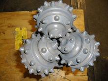 Used EWD 8-3/4 Inch
