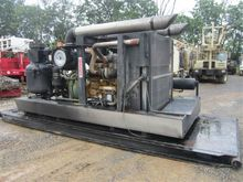 Used 2003 Sullair 90