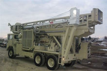 Ingersoll-Rand T4W DH Slide Ang